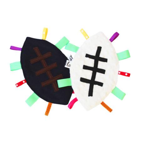 Estilo-Nursery-Baby-Rugby-ball-taggies-group