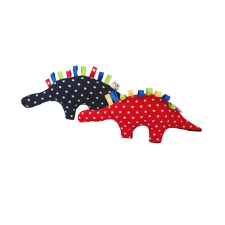 Estilo-nursery-baby-dinasaur-group