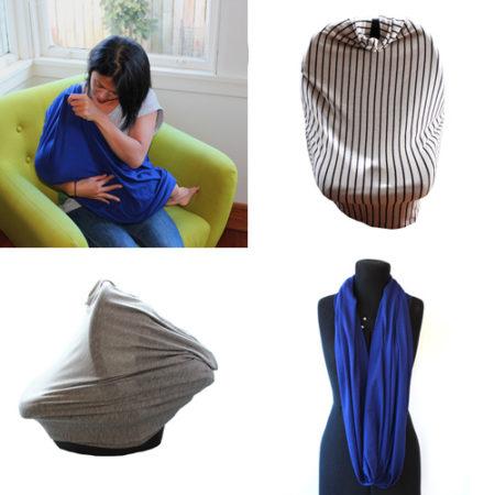 Estil-Nursery-Baby-Nursing-Scarf-Capsule-Cover-Merino-Group-new